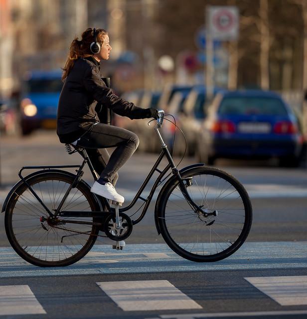 Copenhagen Bikehaven by Mellbin - 2014 - 0223