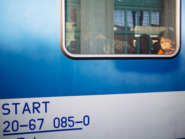 Budapest_Street_Ungarn_People-001.jpg