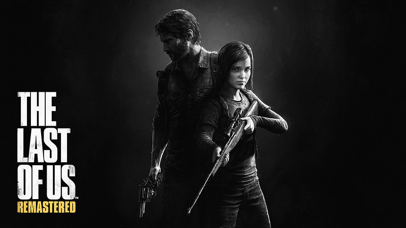 Naughty Dog: Bringing The Last Of Us To PS4 Was Hell 1