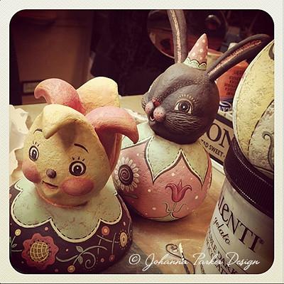 WIP-Spring-Tulip-&-Bunny