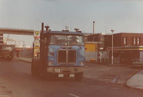 White Trucks (42)