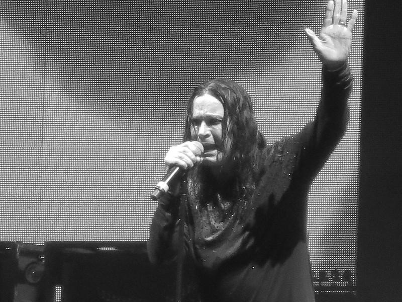 Black Sabbath Ottawa Canadian Tire Place April 13 2014 045
