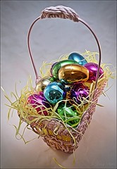 ODC-Easter Basket