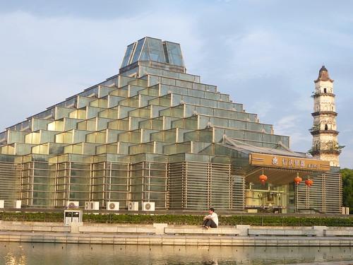 Zhejiang-Flash-Shaoxing-soleil (40)