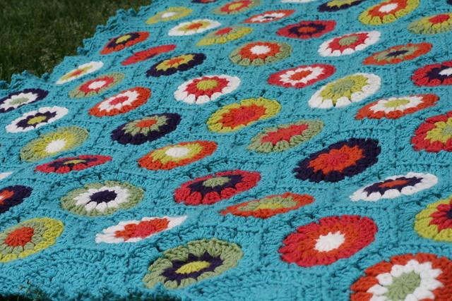 kaia blanket2