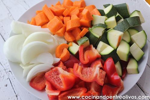 Ternera en salsa www.cocinandoentreolivos (2)