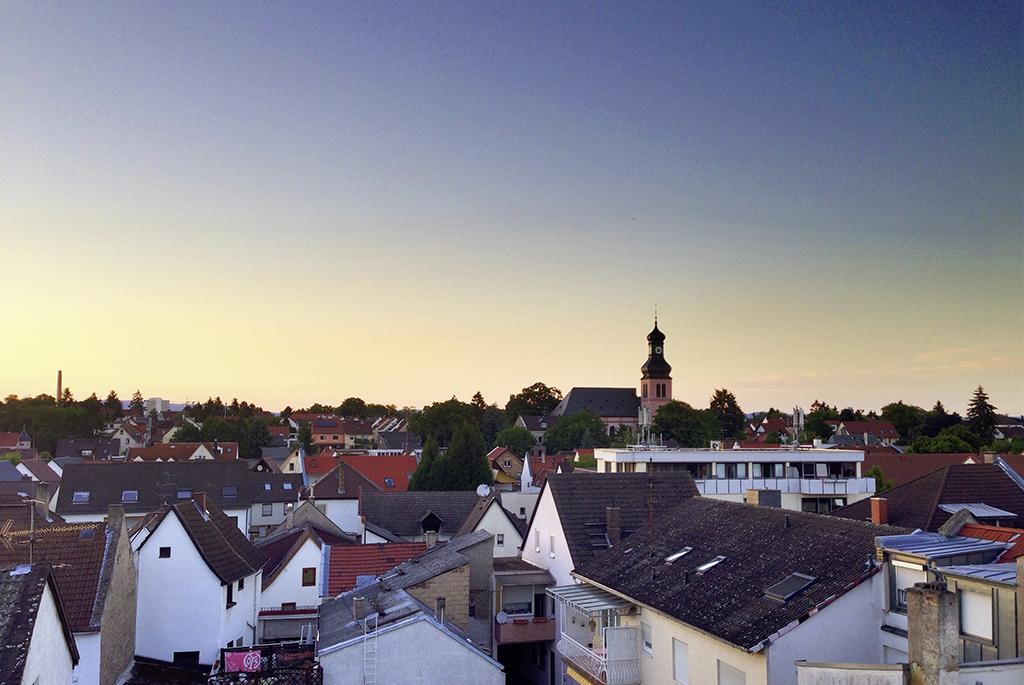 Mainz Bretzenheim