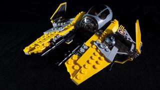 LEGO_Star_Wars_75038_22