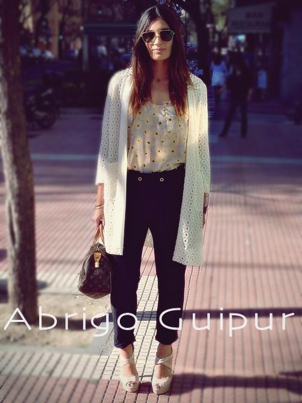 abrigo-guipur