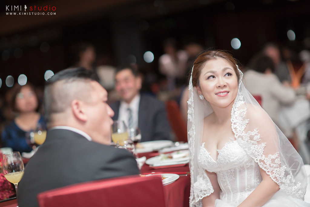 2015.01.24 Wedding Record-155
