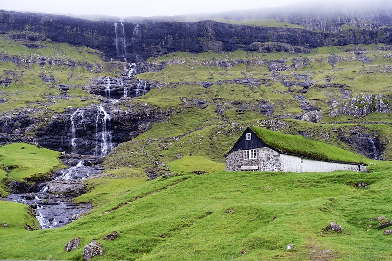 faroe islands 38