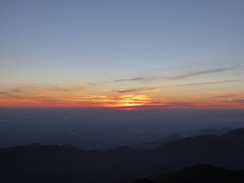 Pic du Midi de Bigorre 175