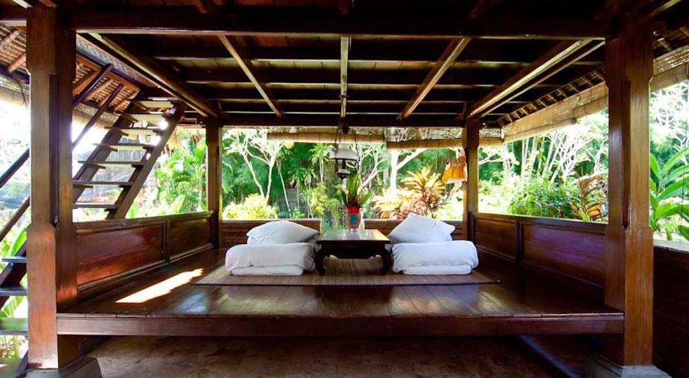 12-Agung-mini-huts