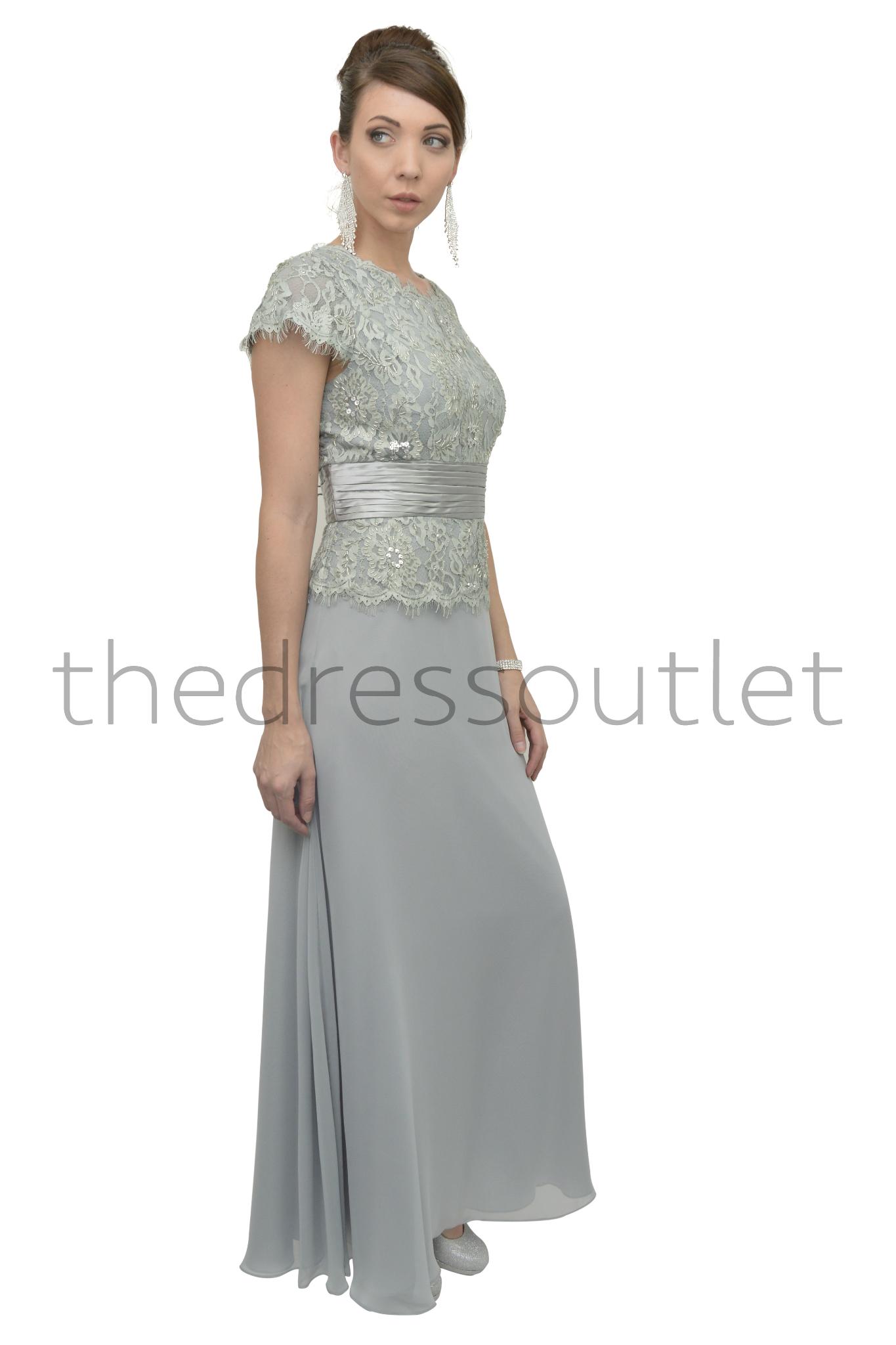 Ebay Evening Dresses Size 12