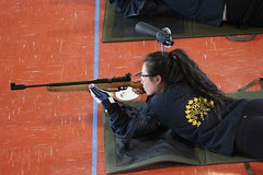 Western Ontario Area Shooting Competition