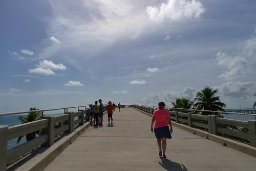Key Largo to Key West-52