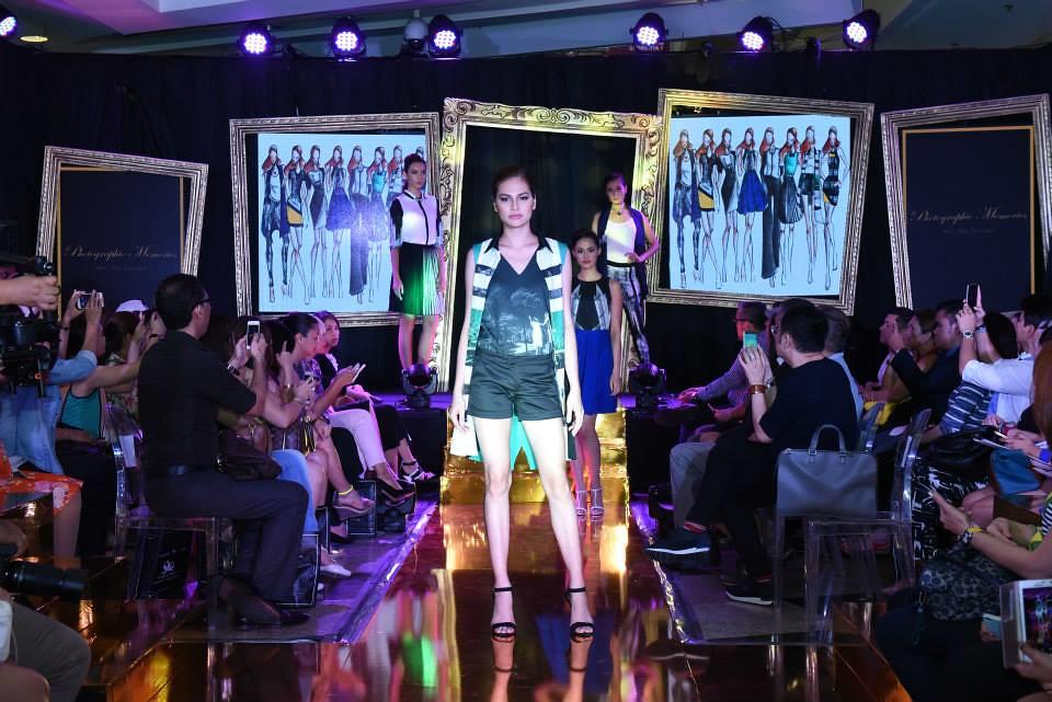 plains-&-prints-philippines
