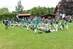 camp2015_30052015_594.jpg