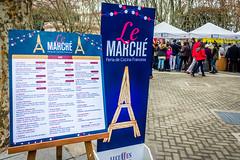 44 - Le Marché (1)
