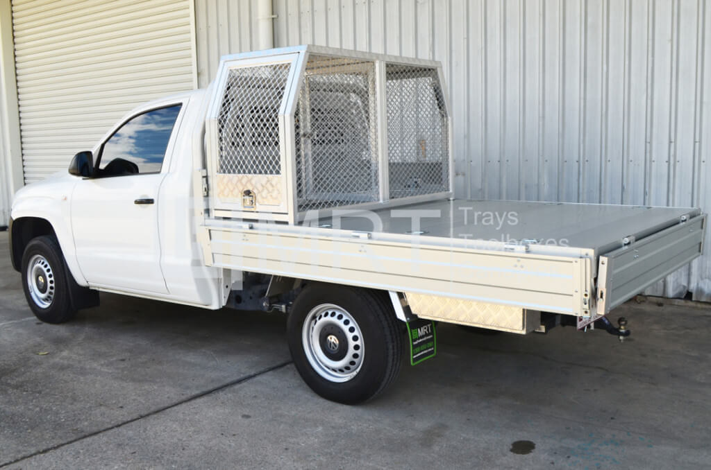 Aluminium Tool Boxes for Sale Adelaide  Brisbane, Gold Coast