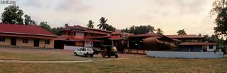 Chennamkulangara Sreebhadrakali Temple 4