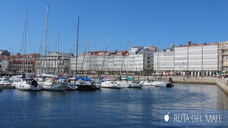 A Coruña España (16)