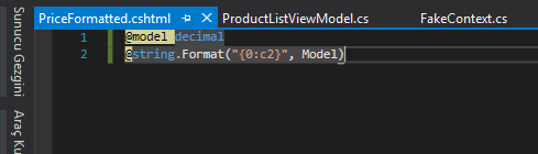 2017-04-09 22_32_44-UIHintExample - Microsoft Visual Studio