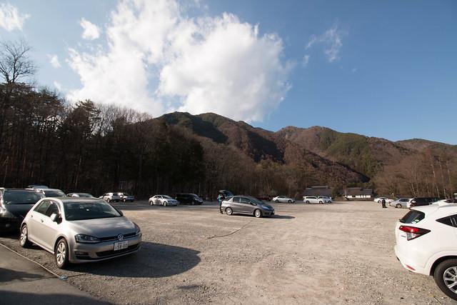 20160321-木曾駒ヶ岳(雪山)-0764.jpg