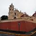 Iglesia San Jose2