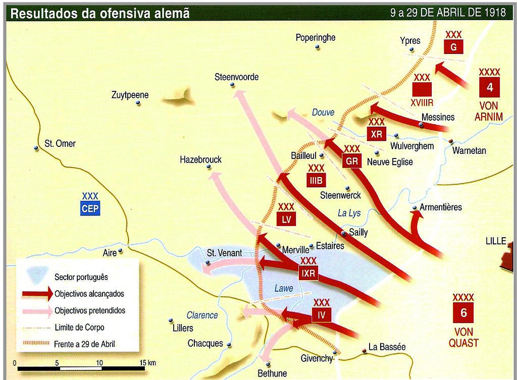 Mapa 12