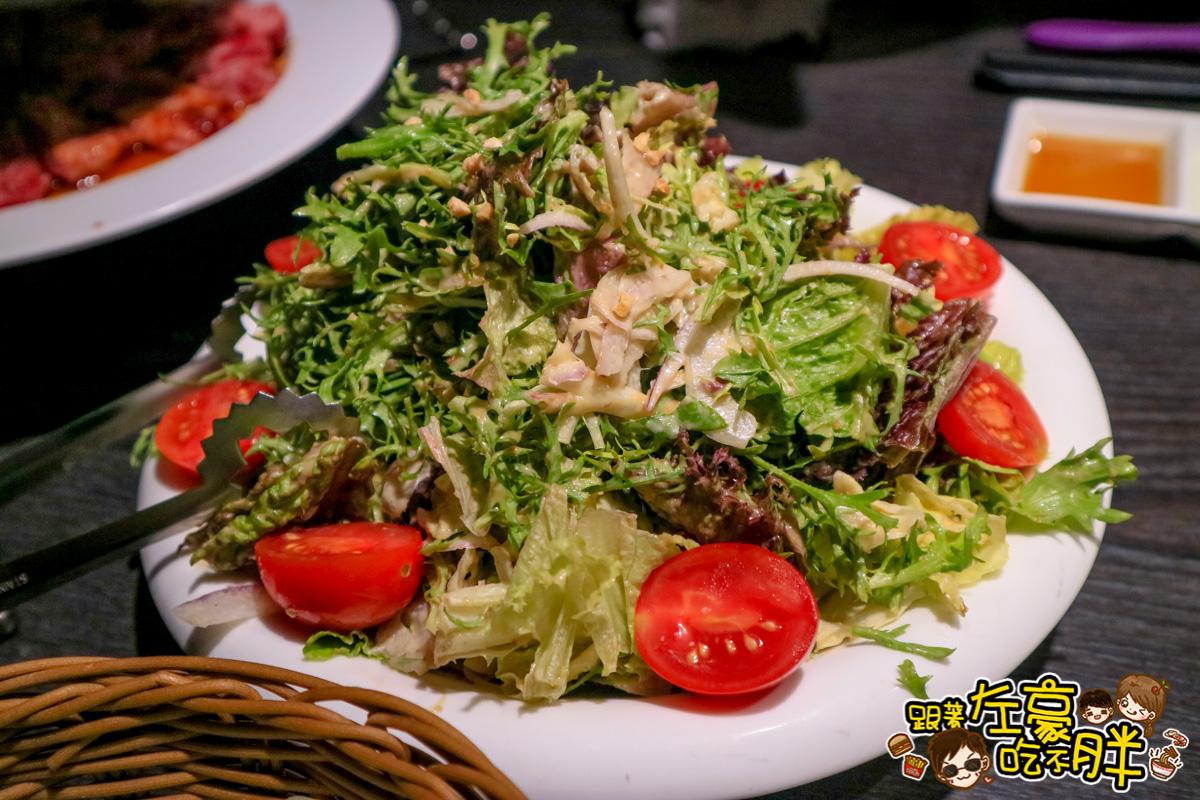 台中烏馬燒肉-21