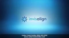 Invisible Braces Seven Points TX