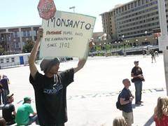 Monsanto 163