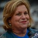 Sandi Patty at IMS