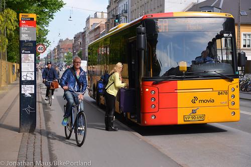 Copenhagen Day 2-52