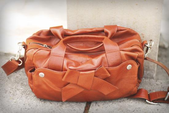 sac Sonia by Sonia Rykiel