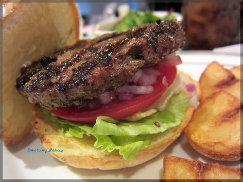 2013-05-27_ハンバーガーログブック_【明治神宮前】Blooklyn pancake house ハンバーガーも最高でした!-03