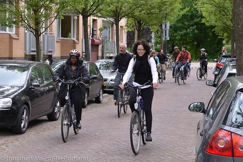 Utrecht study tour-14