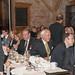 2013 CCCA Award Dinner_28