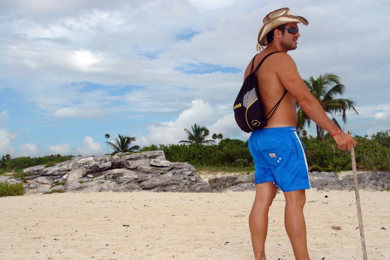 Cancún vs Playa del Carmen: Playa del Carmen y Riviera Maya ofrece mucha menos masificación hotelera y en consecuencia, playas más vírgenes cancún vs playa del carmen - 8987925608 f3f36348d6 c - Cancún vs Playa del Carmen (Riviera Maya)