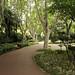 Tian Shan Park