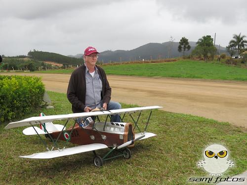 Cobertura do 6º Fly Norte -Braço do Norte -SC - Data 14,15 e 16/06/2013 9072086540_b2ba93c6f2