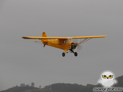 Cobertura do 6º Fly Norte -Braço do Norte -SC - Data 14,15 e 16/06/2013 9072642130_1c2eb55aa2