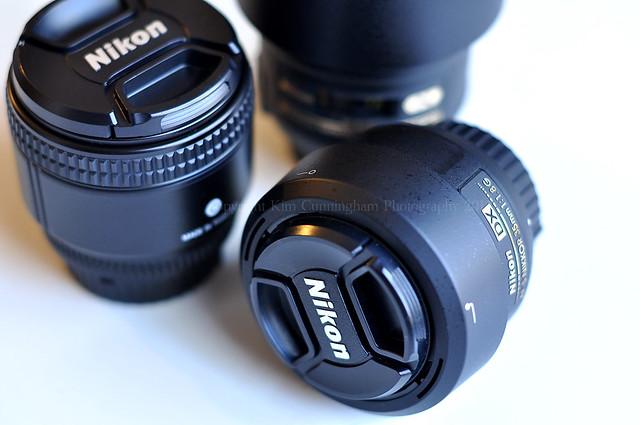 lenses p52 01