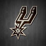 2013 San Antonio Spurs 2