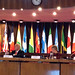 OAS Secretary General Presents Report on the Drug Problem in the Americas at ECLAC in Chile