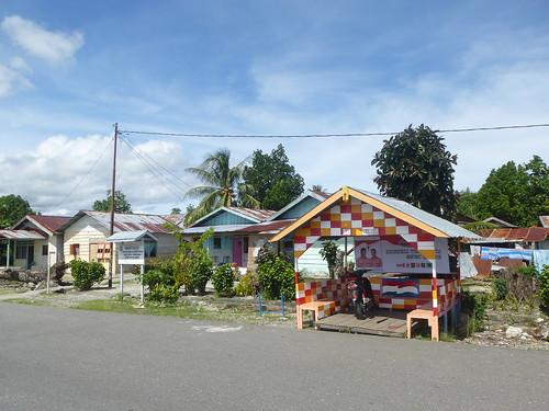Moluques13-Seram- Masohi-baie (14)