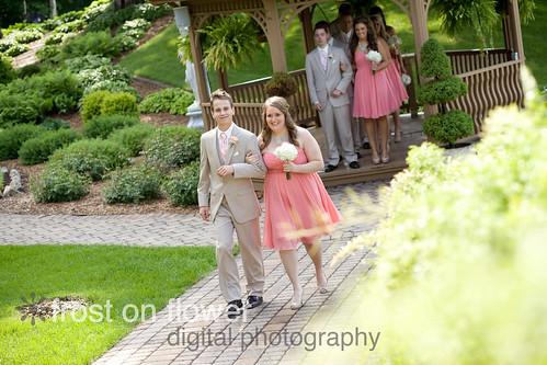 20130615-wedding-1226