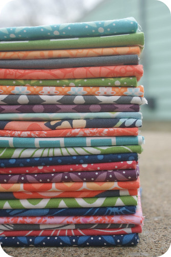 reverie fabrics.