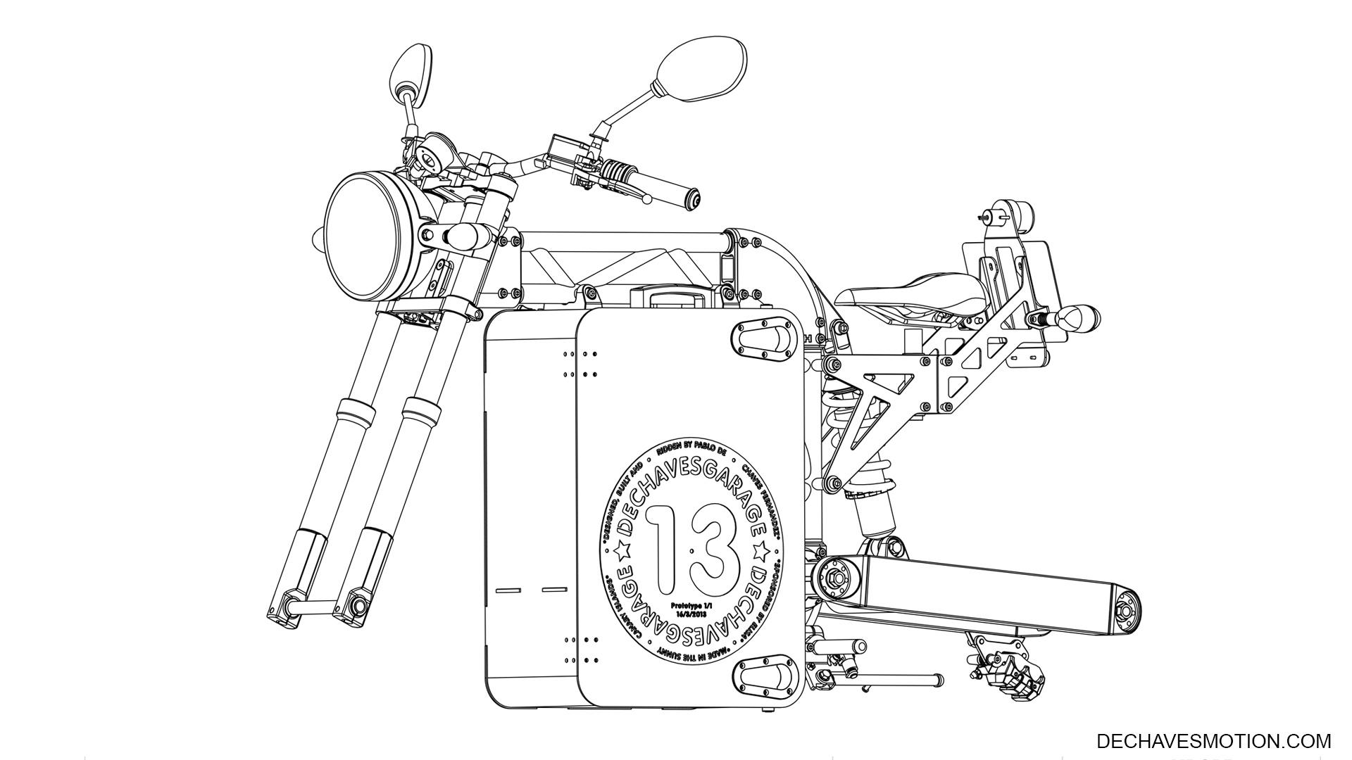 整车电路图纸车身结构加工图纸